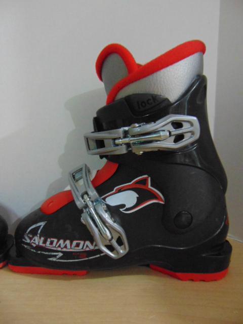 size 13 mens ski boots 28 images 13 14 lange xt 120