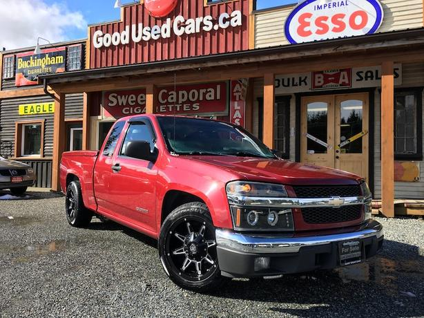March into Good Used Cars to Save Big! *goodusedcars.ca*
