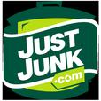 Full Service Junk Removal in Winnipeg | JUST JUNK