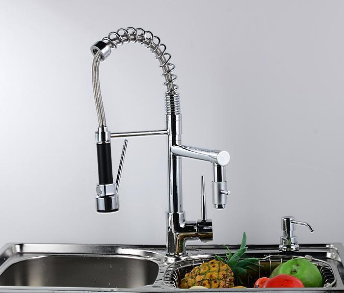kitchen faucets vancouver luxury modern kitchen faucet sooke 13252