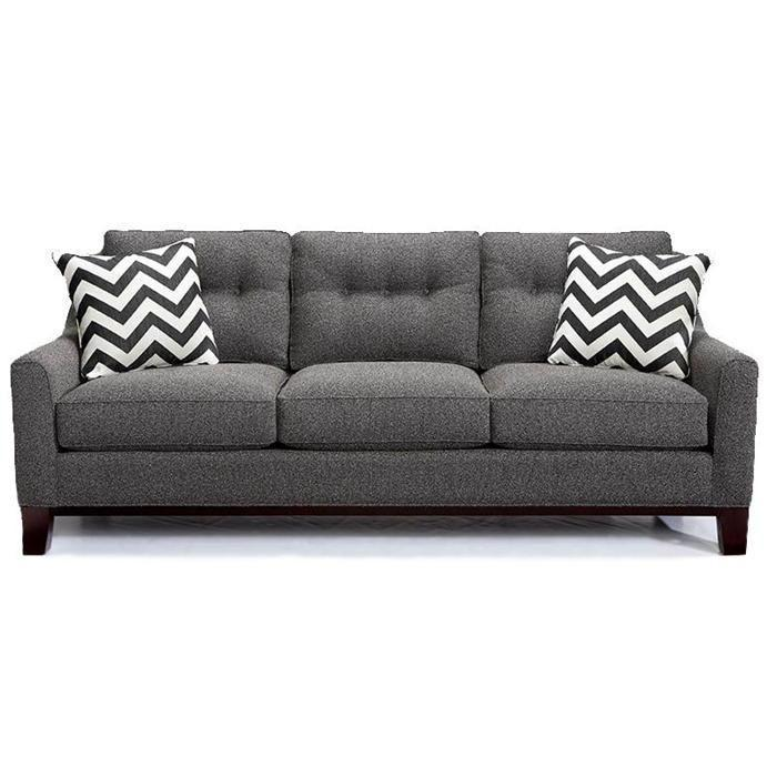 """WANTED: GREY/WHITE SOFA BETWEEN 68""""-74"""" LENGTH Saanich"""