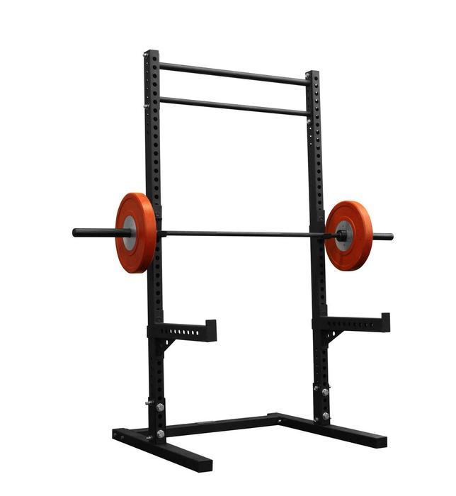 Gym Equipment Kamloops: WANTED: Dumbbells, Squat Rack Or Power Rack Charlottetown