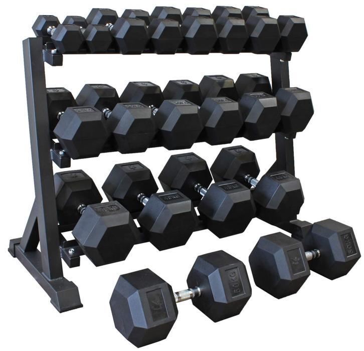 Free Weights Winnipeg: WANTED: Dumbbells, Squat Rack Or Power Rack Charlottetown, PEI