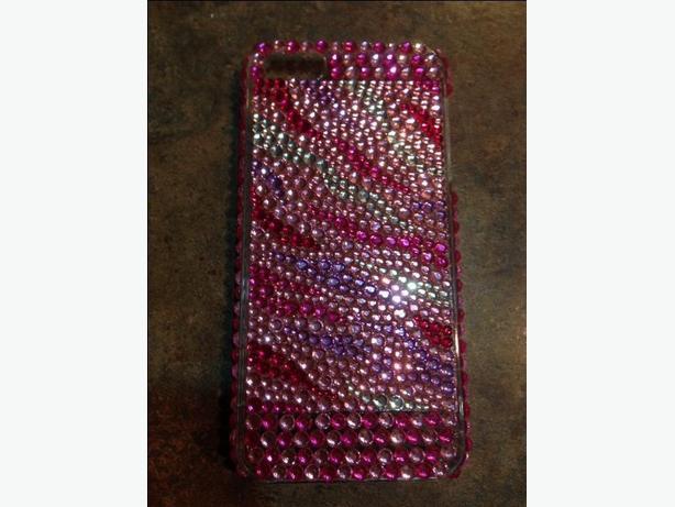 NEW iphone 5 Case