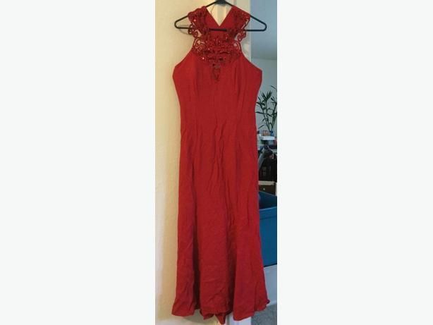 8018f3dc8014 Women s Clothing for Sale in Victoria