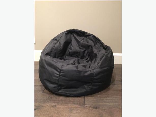 Bean Bag Chair Central Nanaimo