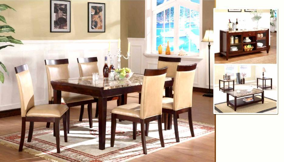 Store For Dining Room Set Ottawa Gatineau