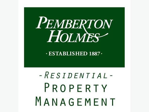 Rental Properties Wanted!!