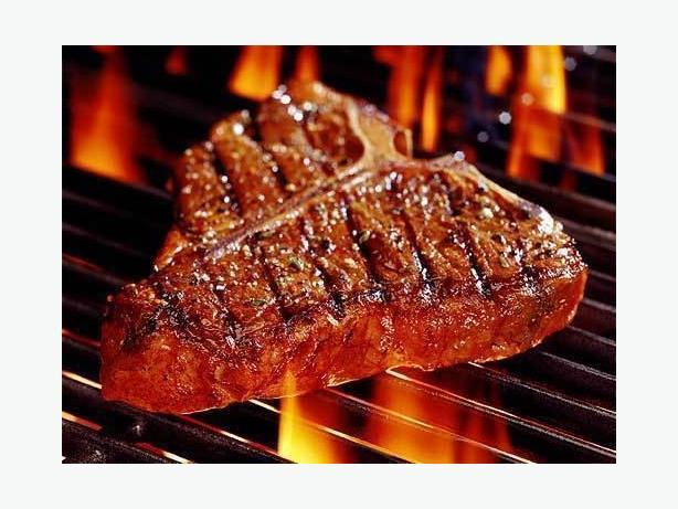 RK-0142 Premium Steakhouse - West of West Island - Franchise opportunity