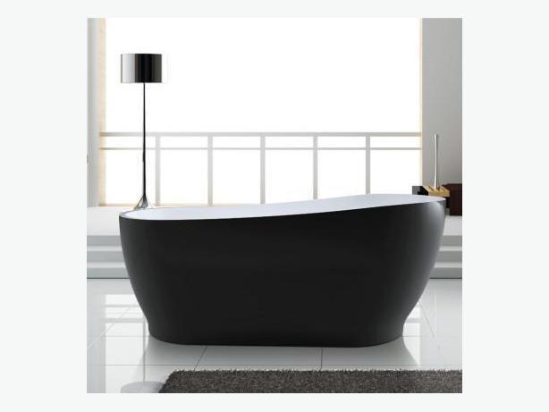 free standing bath tubs clearance !!! maple ridge (incl. pitt