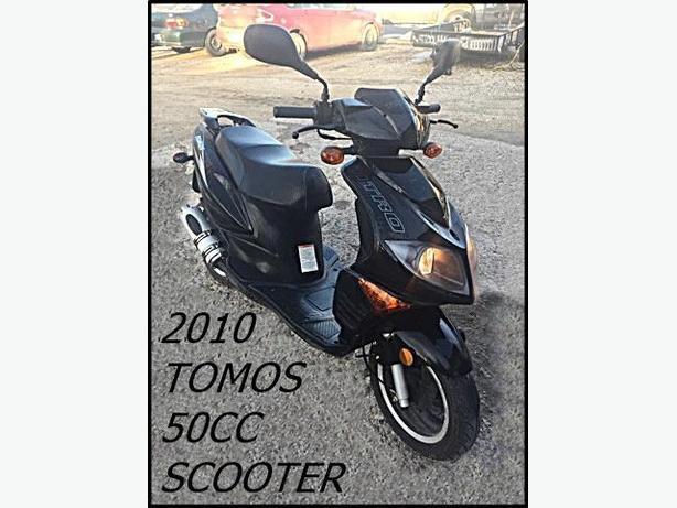tomos nitro 50 owners manual professional user manual ebooks u2022 rh gogradresumes com Tomos Nitro 150 Top Speed Tomos Nitro 150 Top Speed
