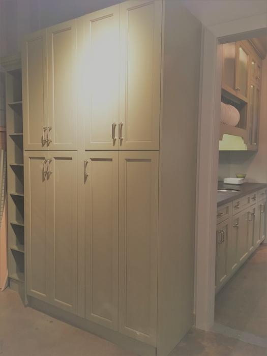 Advanced Kitchen Cabinets Brampton