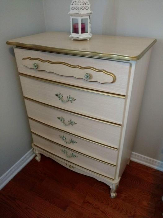 girl 39 s bedroom set for sale central ottawa inside greenbelt ottawa. Black Bedroom Furniture Sets. Home Design Ideas