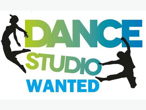 Wanted Dance Studio Rental Or Lease Victoria City Victoria