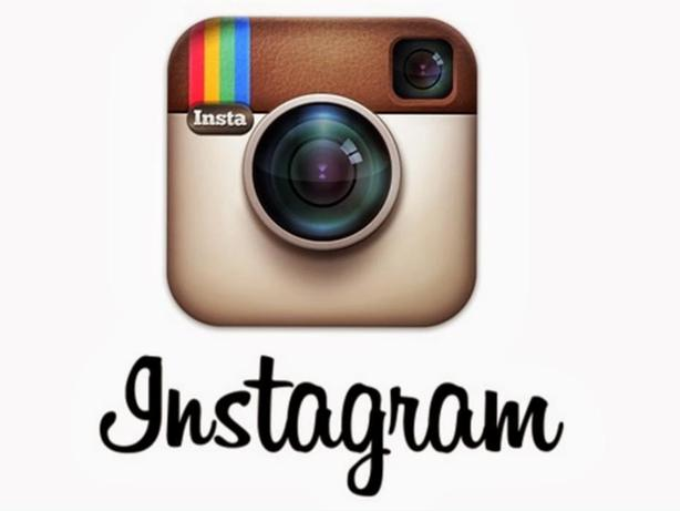 Get hundreds of FREE likes and followers on Instagram