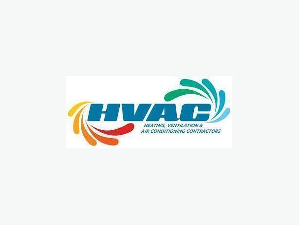HVAC Business For Sale