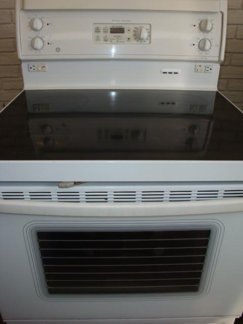 Stainless Steel Stove For Sale Kitchener