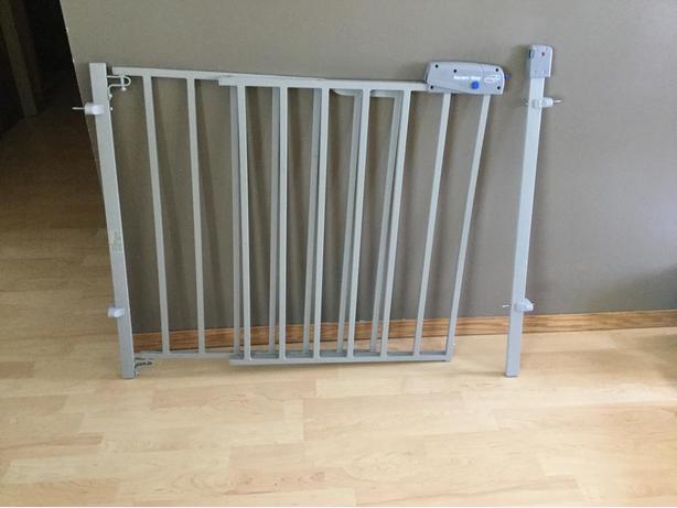 FREE: Evenflo Safety Gates (2) East Regina, Regina