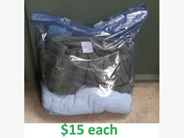 Queen Size Blankets