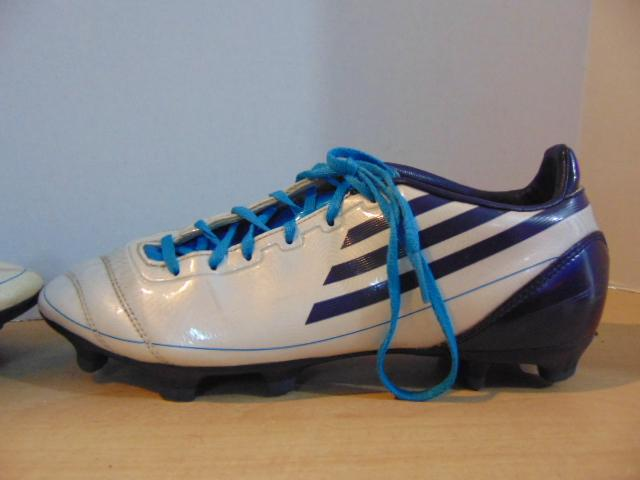 Adidas Soccer Shoes Vancouver