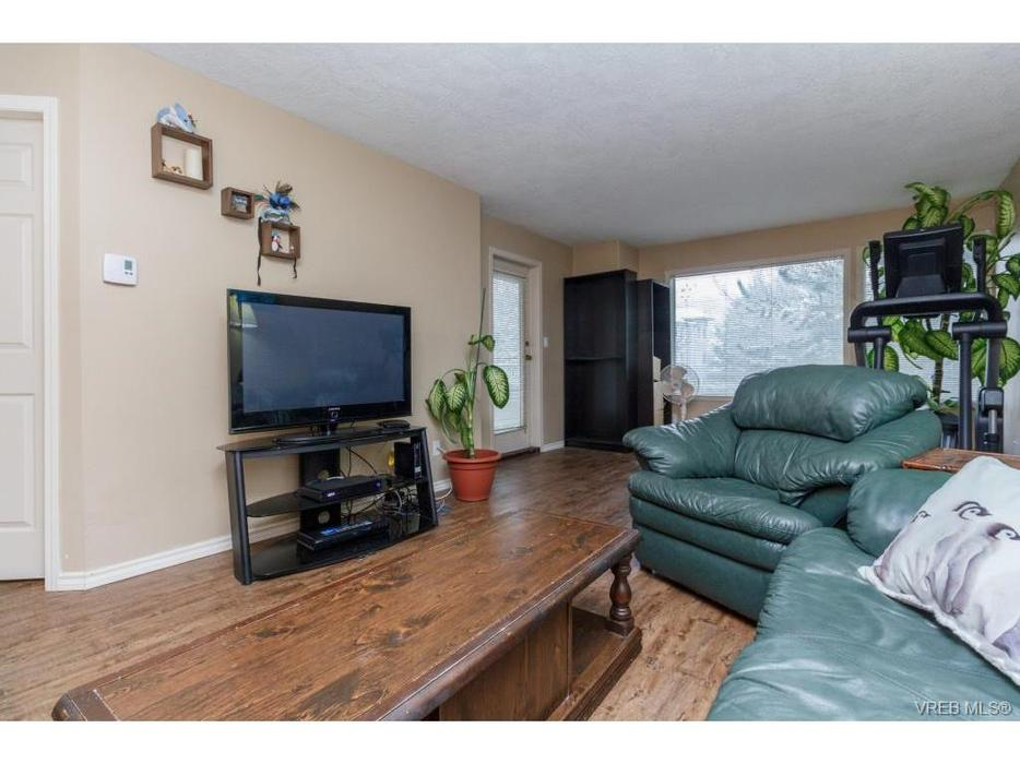 Bed  Bath Condo For Rent Mississauga