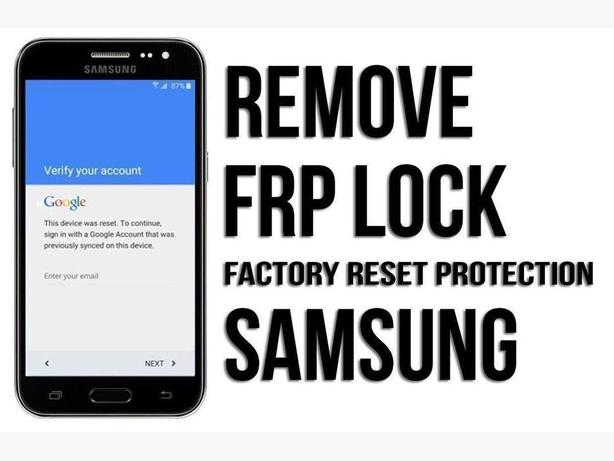 $12,345 · GOOGLE ACCOUNT REMOVAL / FRP UNLOCK FOR SAMSUNG, LG, HUAWEI, HTC  SMART PHONE