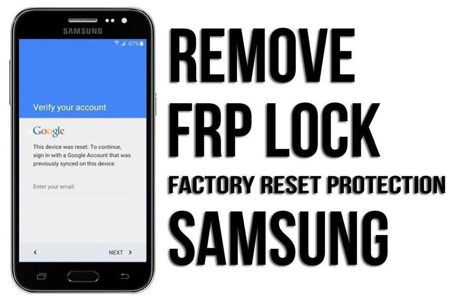 How To Unlock Huawei Phone With Google Account - abcsoftraresoft