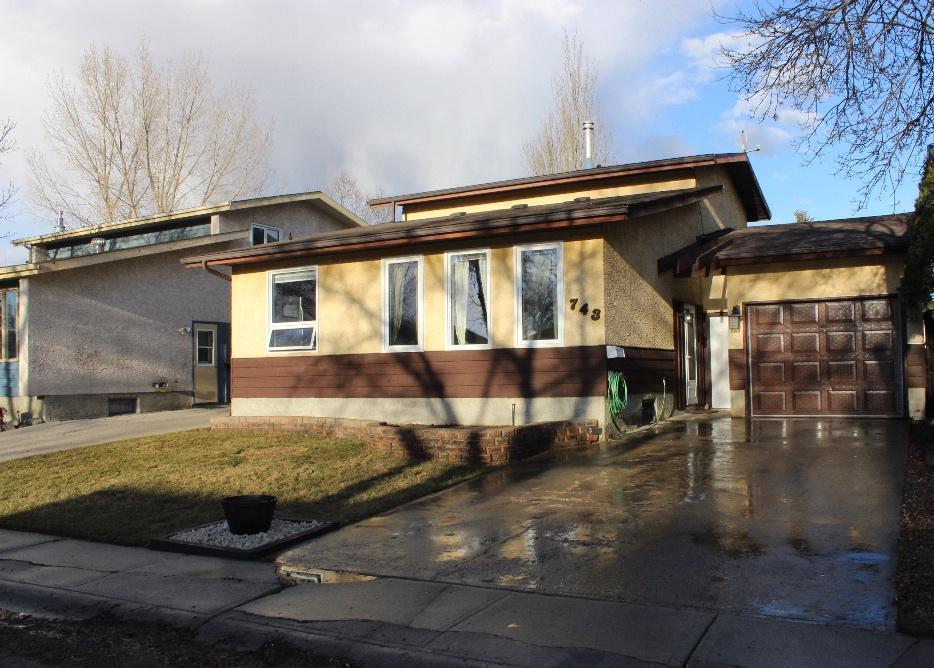 home for sale north regina regina