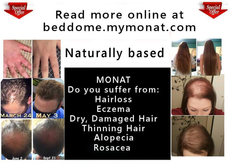 Monat Consultants Needed Thinning Hair Hair Loss Dry Damaged Hair Yorkton Regina Mobile