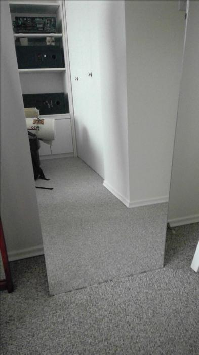 Free Full Length Mirror For Back Of Door Victoria City