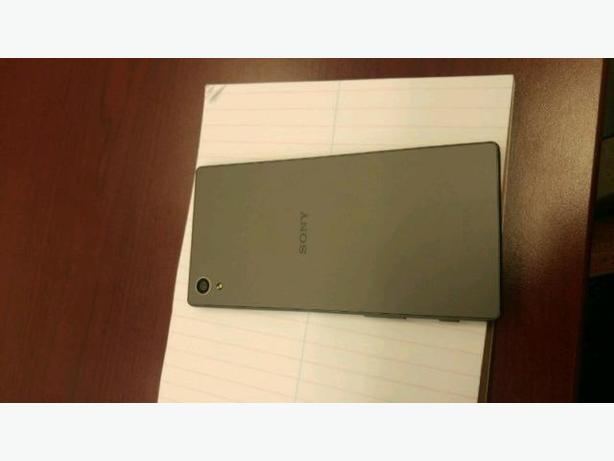 Xperia Z5 for sale