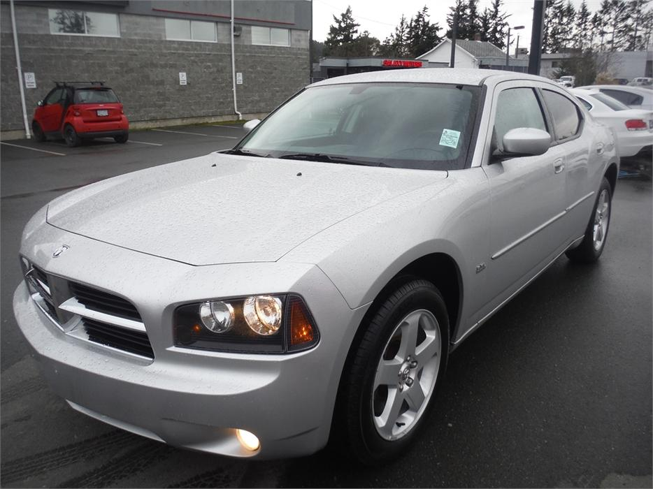 Paisanos Auto Sales >> Used Dodge Charger Houston | 2018 Dodge Reviews