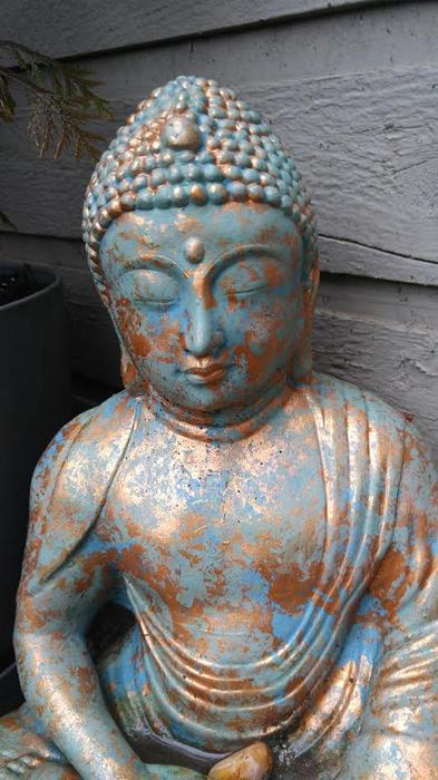 cement city buddhist singles Buddhist art alison badassano cuny city college how does access to this work benefit you let us know  promised the ability to lead a practitioner to enlightenment in a single lifetime.