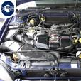 1999 Subaru Legacy Wagon  GT 4WD 97K's Twin-Turbo 276hp Manual
