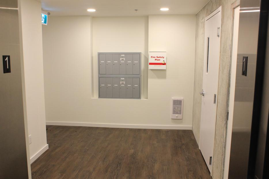 Beautiful 2 Bedroom Apartment For Rent In Fernwood Unit 2 Victoria City Victoria