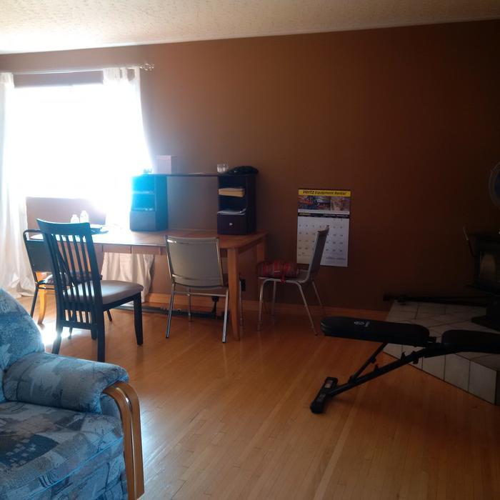 Room For Rent Comox