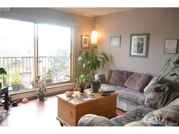 Thinking about Moving to Victoria BC? Perfect Entry Level Condo for Sale