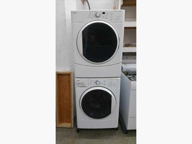 kenmore he2 dryer. kenmore he2 stacking washer dryer set kenmore ,