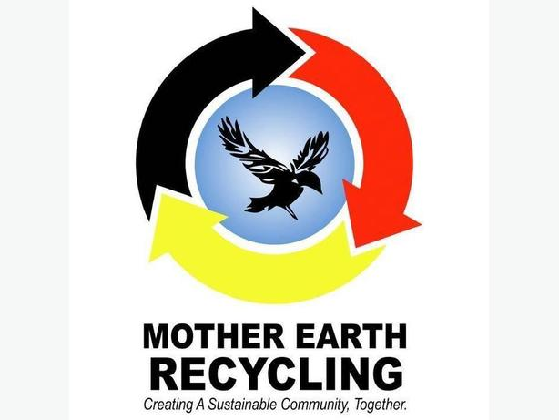 April 22 Open E-Waste Drop off Recycling FREE