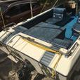 18' 1973 Webbcraft 188 hp 302 cu in Mercruiser Inboard/Outboard