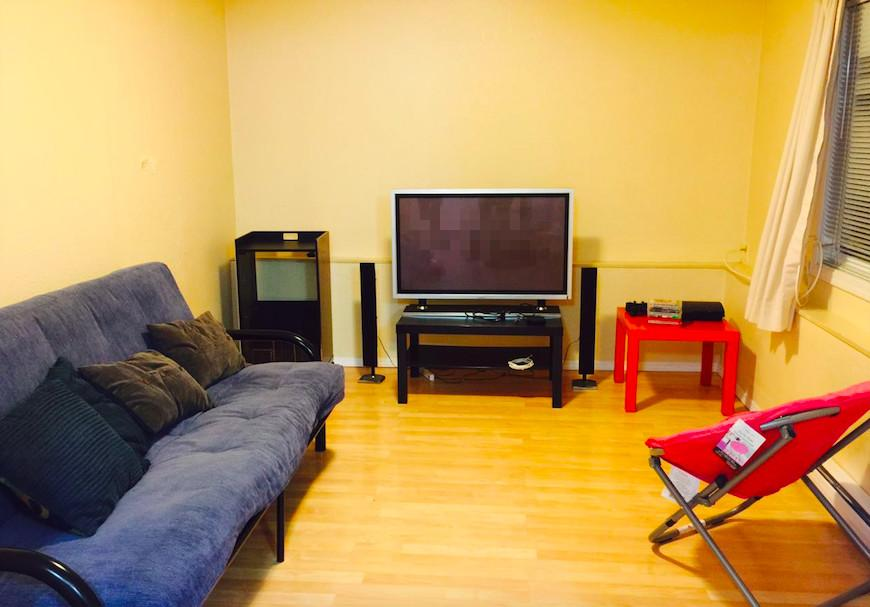 Rooms For Rent Miramichi