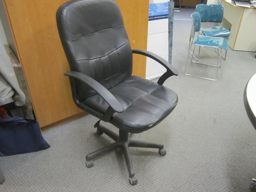 Used Office Furniture For Sale Ottawa