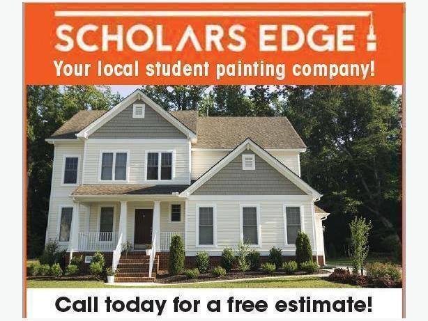FREE Painting Estimates - Interior + Exterior (Langley and Maple Ridge)