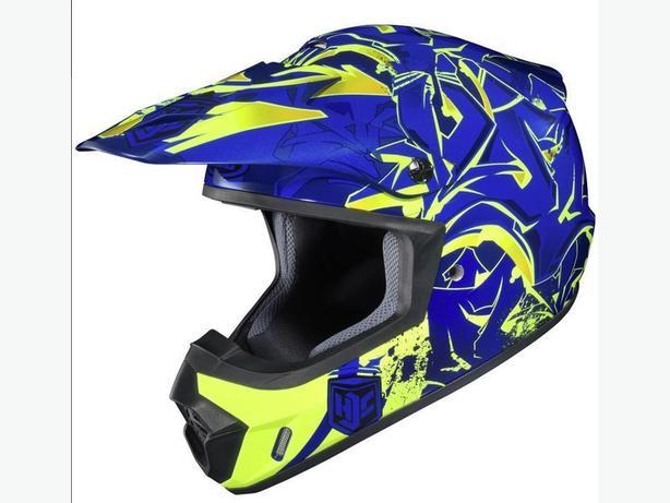 Helmet UNUSED 2017 XXXL