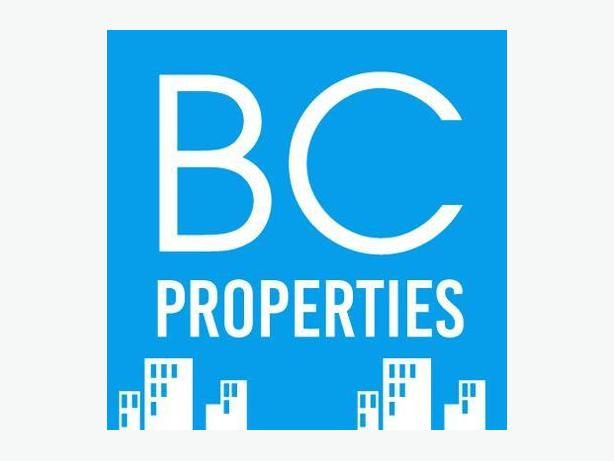 BCPROPERTIES.COM - BC PROPERTIES - REAL ESTATE DOMAIN