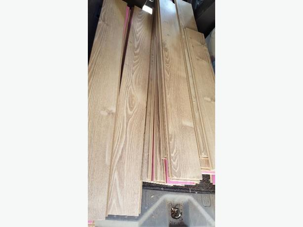 Beaulieu Canada Laminate Flooring Victoria City Victoria