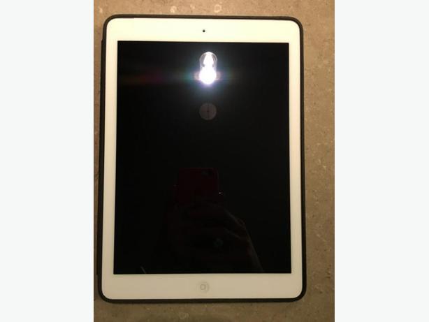 iPad Air 64GB WiFi+Cellular