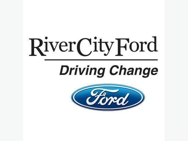 River City Ford - Automotive Refinishing Technician