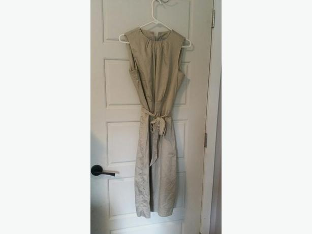Lot of Women's Size M Dress Clothing - CK, Nygard, Tahari, Liz Claiborne