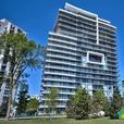 Stunning condo at the prestigious Le Viu (Gatineau)